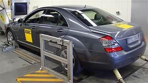 Kalter Fussboden Was Tun : benzinverbrauch was tun wenn das auto mehr schluckt als ~ Lizthompson.info Haus und Dekorationen