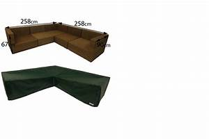 oceans l shaped rattan furniture cover manufactured by With l shaped rattan furniture covers