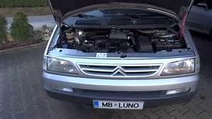 Citroen Evasion 2 1 Td Turbodiesel 12 V  U00a4  20 15 Dec 28