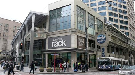 nordstrom rack downtown did you nordstrom rack never had a website until