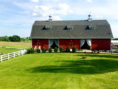 Barns For Weddings In Mn by 1000 Images About Dellwood Barn Weddings On