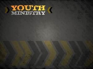 Youth Ministry Grunge Arrows | Motion Worship ...