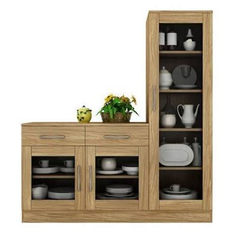beautiful livingrooms ghar360 home design ideas photos and floor plans