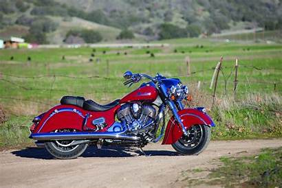 Indian Springfield Revealed Morning Autoevolution Motorcycle Welcome