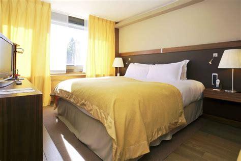 chambres lyon sofitel lyon bellecour hôtel de luxe avec spa à lyon