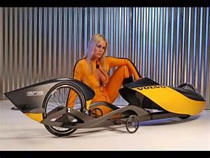 Extreme Auto : billy carts auslot forums ~ Gottalentnigeria.com Avis de Voitures