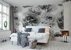 36, Relaxing, And, Chic, Scandinavian, Bedroom, Designs