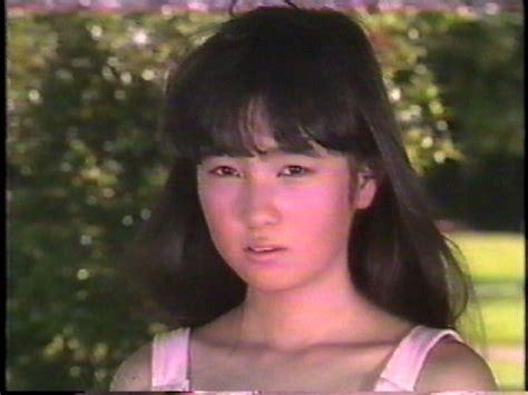 Nishimura Rika Nude 13 Секретное хранилище