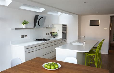 modern contemporary kitchen design installation bath