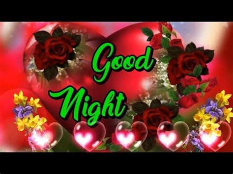 good morning videotuesday wisheswhatsaap beautiful