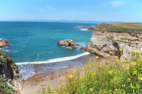10 Romantic Things To Do On Californias Central Coast