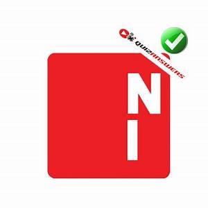Logo Quiz Answers - Level 9 - Quiz Answers