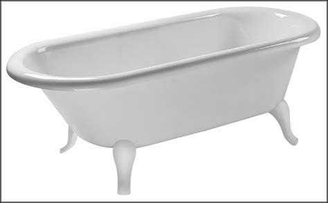 villeroy boch badewanne freistehend badewanne villeroy boch freistehend badewanne house
