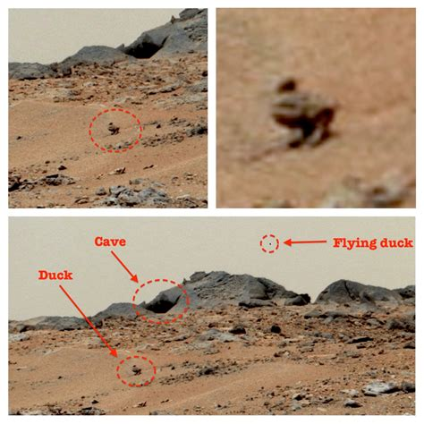 Recent News Mars Rover Curiosity (page 2) - Pics about space
