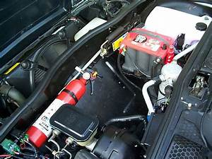 87 Fiero 3800 Series Ii Drivetrain