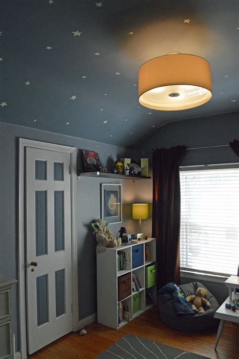 Star Wars Ceiling Light Fixture  Light Fixtures Design Ideas