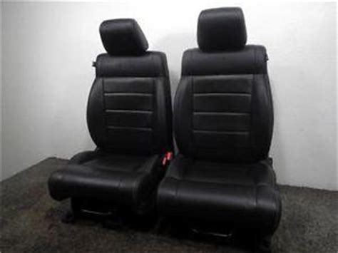 replacement jeep wrangler jk oem leather seats