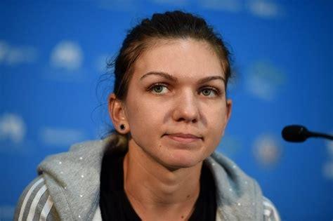 Simona Halep career statistics - Wikipedia