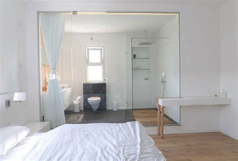 chambre attenante stunning chambre avec salle de bain attenante gallery
