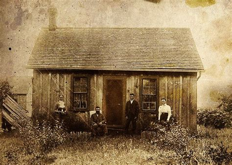 Early 1800s America   1800s  Pinterest  Home, The O