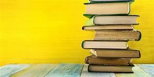 idiot's guide to creative writing nyu creative writing mfa application requirements creative writing short story contests