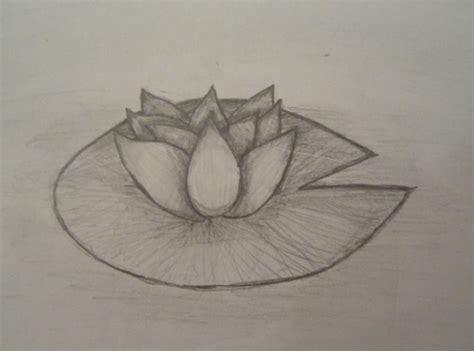 Mewarnai gambar 20 mewarnai gambar bunga via mewarnaigambarsketsa.blogspot.com. 45+ Gambar Sketsa 3 Dimensi Terbaik - Never Mind
