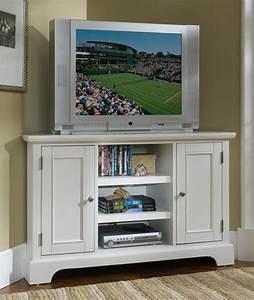Meuble Deco Design : meuble d 39 angle tv id es d 39 am nagement int rieur ~ Teatrodelosmanantiales.com Idées de Décoration