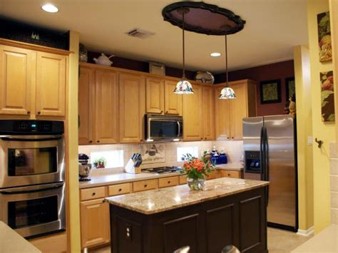 Replacing Granite Countertops - cabinets should you replace or reface diy