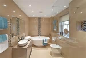 badezimmer beige diese 100 bilder badgestaltung sind echt cool