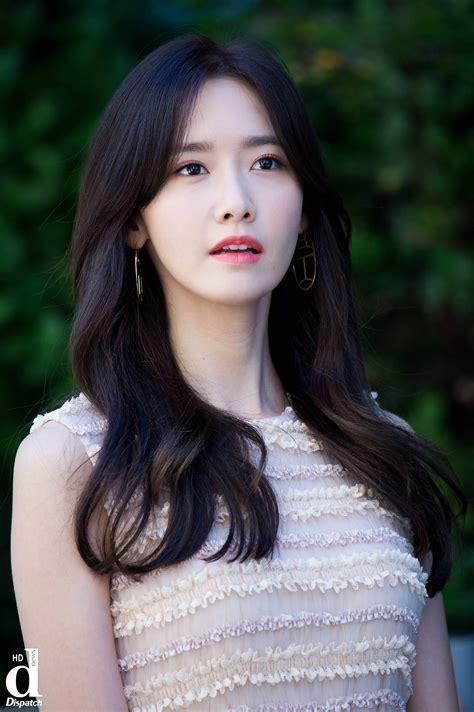 [Appreciation] Gorgeous Yoona by Dispatch - Celebrity ...