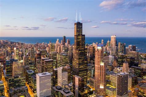 chicago american heart association