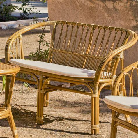 best salon de jardin rotin salon de jardin en rotin 4 places nilfisk