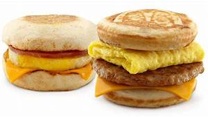 McDonald's all-day breakfast may roll out this fall | 6abc.com