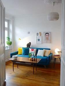 Ideen Für Kerzenständer : die besten ideen f r die wandgestaltung im wohnzimmer ~ Orissabook.com Haus und Dekorationen