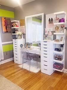 Schreibtisch Im Schrank Verstecken :  ~ Markanthonyermac.com Haus und Dekorationen