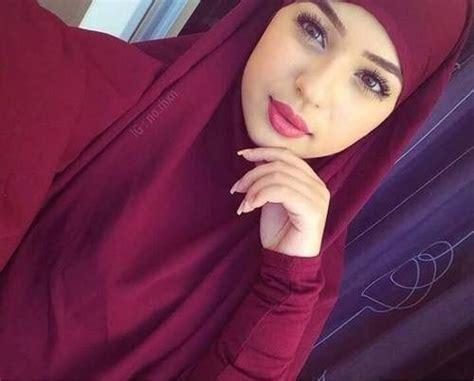 Nom Musulman Fille Moderne by 1000 Id 233 Es Sur Le Th 232 Me Musulman Sur Mode Styles De Et Mode Musulmane