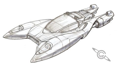 futuristic cars drawings flying cars of the future drawing
