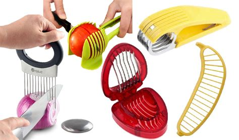 Kitchen Gadgets 20 by 20 Dumb Kitchen Gadgets Eat This Not That