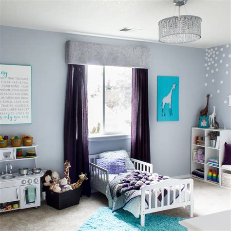 cute toddler girl room ideas   diy decor tutorials