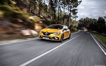 Megane Renault Trophy Cars Wallpapers Rs