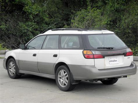 on board diagnostic system 1997 mitsubishi challenger lane departure warning service manual 2002 subaru legacy crossbar installation cross bars replacement on a 2002