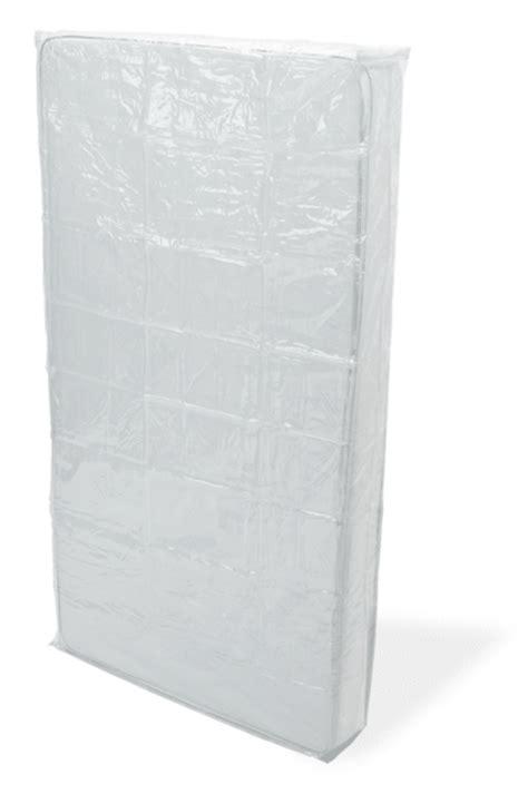 zippered crib mattress storage bag colgate mattress