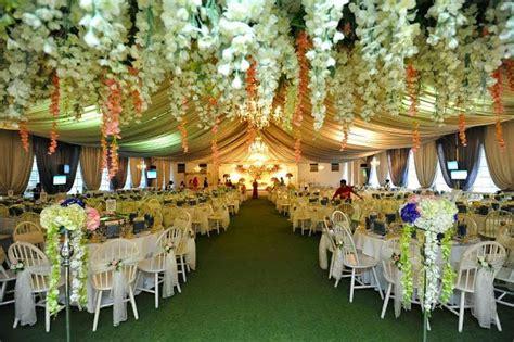 garden wedding malaysia duchess place