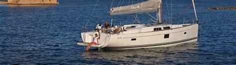 Catamaran Hire Amalfi Coast by Sailing In Italy Bareboat Yacht Charters