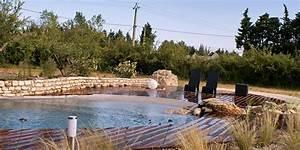 amenagement exterieur piscine et terrasse bois dans les With terrasse bois avec piscine 7 multi services photos realisations piscines
