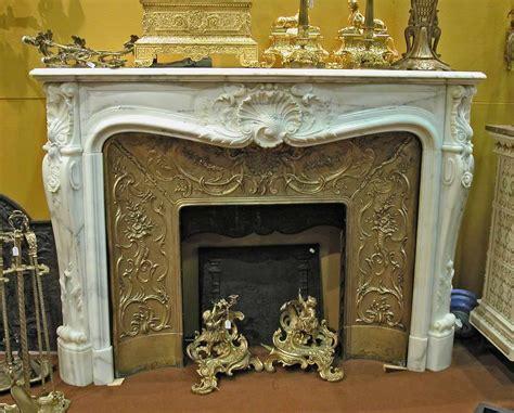 camini antichi camino in marmo statuario francia napoleone iii