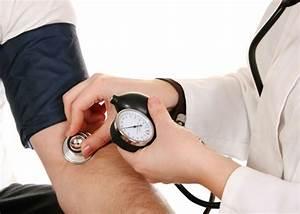 Высокое давления что делать если под рукой нет лекарств