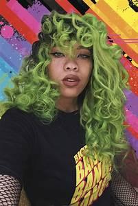 Best Instagram Hair Color Inspiration