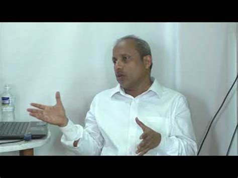 Medicine Blessing Or Curse? By Mr Prashant Sawant Health
