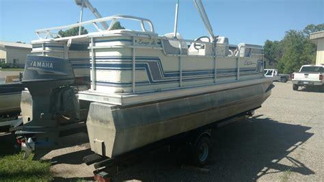 Pontoon Boat Rental Wildwood by Ercoa Pontoon Chartered Rentals